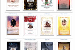 Funeral-Program-Design-Options-1