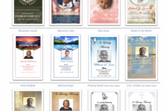 Funeral-Program-Design-Options-4